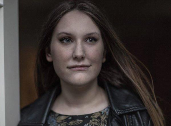 Дочь Лужкова получила гражданство Кипра