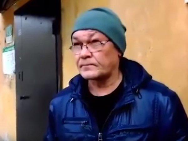"""Кемерово, последние новости сегодня: врач """"скорой"""" извинился за дезинформацию о 300 погибших в ТЦ"""