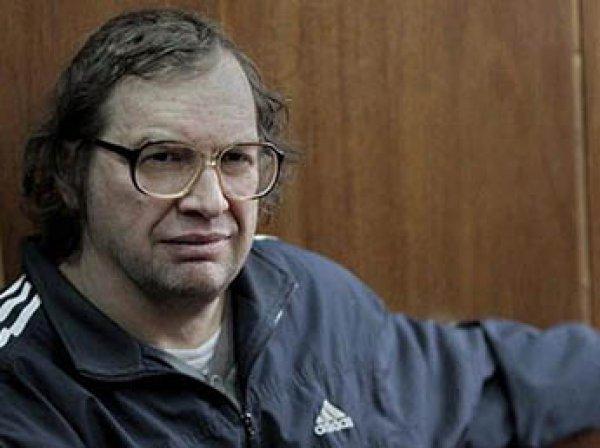 Сергея Мавроди похоронят на деньги бывших вкладчиков МММ