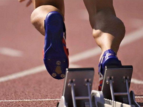 Впервые судьи дисквалифицировали всех участников забега на ЧМ по легкой атлетике