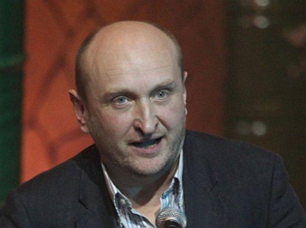 Назван новый руководитель МХТ им. Чехова на место умершего Табакова