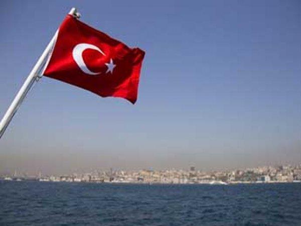 МИД Турции признал нелегитимным референдум РФ по Крыму