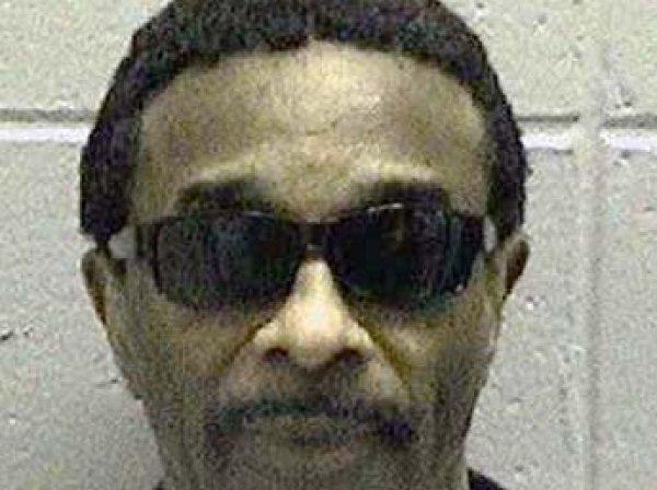 """В США казнили серийного маньяка по прозвищу """"Чулочный душитель"""""""