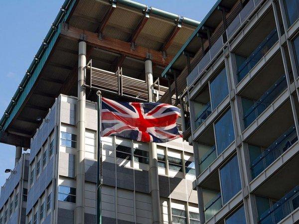 Россия высылает 23 британских дипломата, прекращает работу Британского совета и закрывает консульство в Петербурге