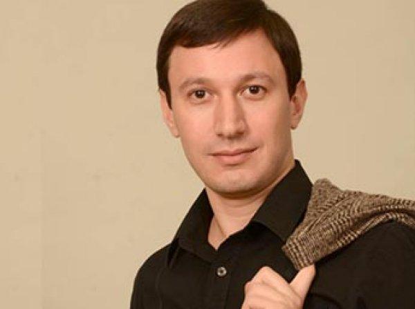 Уральский депутат скрылся после возбуждения по заявлению Собчак уголовного дела в Париже