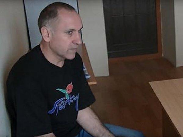 Маньяк-полицейский из Новосибирская получил пожизненный срок за убийство 19 женщин