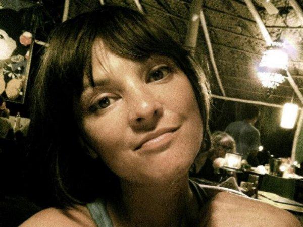 В роскошном отеле на Сейшелах уборщик изнасиловал российскую журналистку