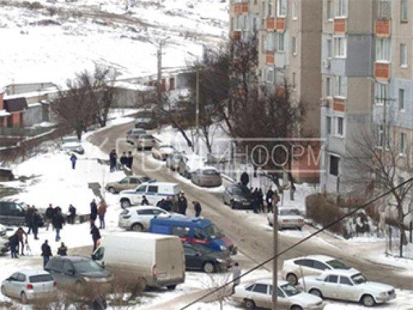 Жуткая трагедия в Крыму: мать с ребенком погибли в обрушившемся лифте