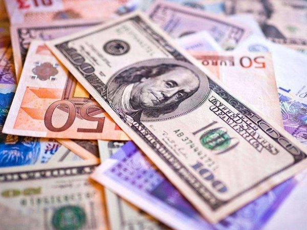 Курс доллара на сегодня, 6 марта 2018: какими будут курсы доллара и евро в марте