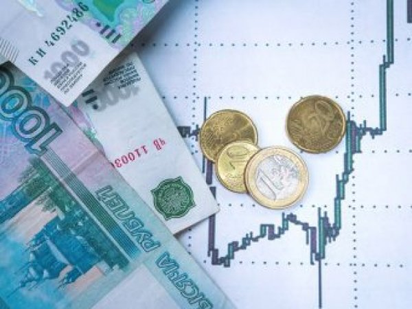 Курс доллара на сегодня, 31 марта 2018: нефть не поможет рублю – эксперты