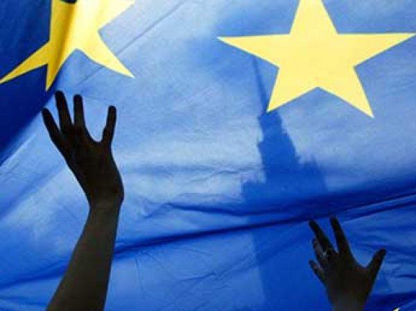 Евросоюз из-за Украины еще на полгода продлил санкции против РФ