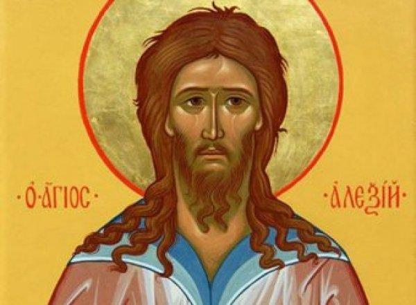 Какой сегодня праздник: 30 марта 2018 года отмечается церковный праздник Алексей Теплый