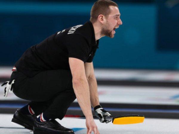 Для пойманного на допинге россиянина Александра Крушельницкого потребовали дисквалификации