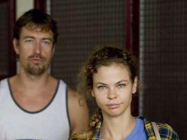 СМИ рассказали, какую сумму требует Олег Дерипаска от Насти Рыбки и Алекса Лесли