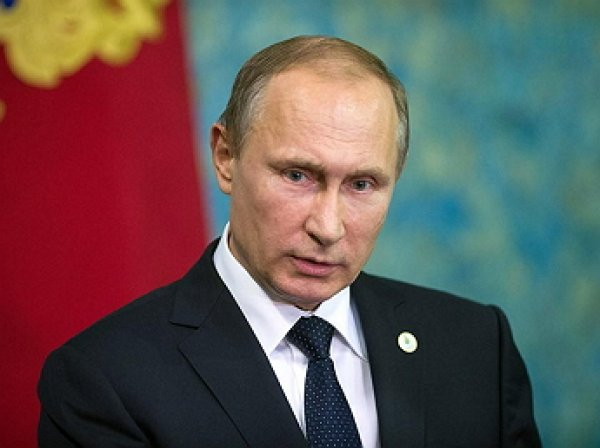 Путин раскрыл секрет успеха России