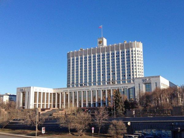 СМИ узнали о первых кадровых перестановках в правительстве России