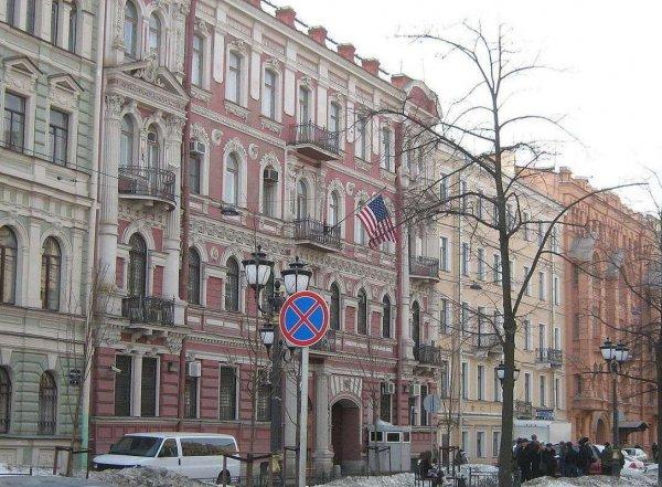 Ответ Москвы на высылку российских дипломатов возмутил Госдеп США