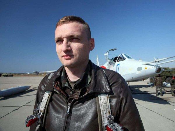 Предполагаемый виновник крушения Boeing MH17 над Донбассом покончил с собой