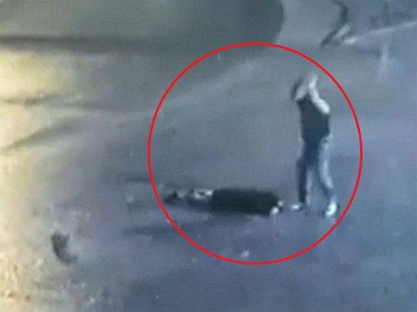В Дагестане мужчина из ревности зверски убил свою невесту