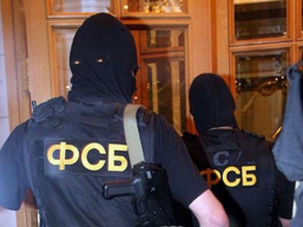 В Москве пресекли канал отправки террористов в Сирию и Ирак: опубликовано видео задержания