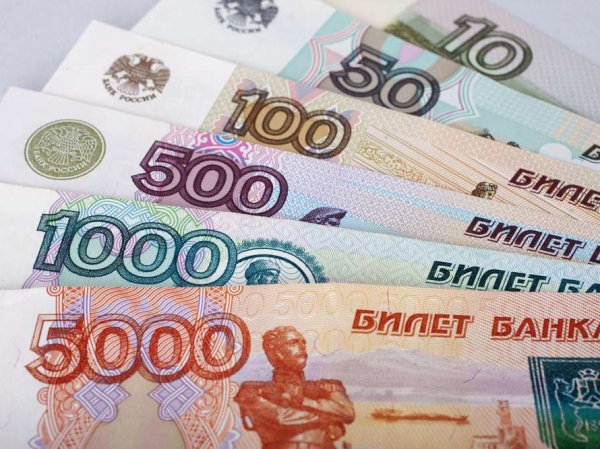 Курс доллара на сегодня, 14 марта 2018: нефть потянет за собой рубль – эксперты