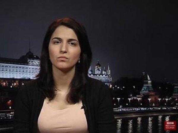 """""""Будешь его жена, а моя любовница"""": Би-Би-Си дали расшифровку аудиозаписи с домогательствами Слуцкого"""