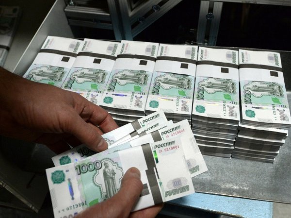 Курс доллара на сегодня, 6 марта 2018: Минфин порадует рубль хорошими новостями - эксперты