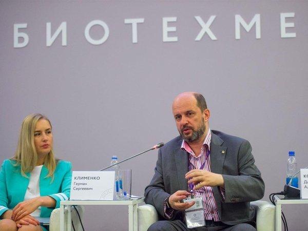 Советник Путина Клименко: Россия технически готова к отключению интернета