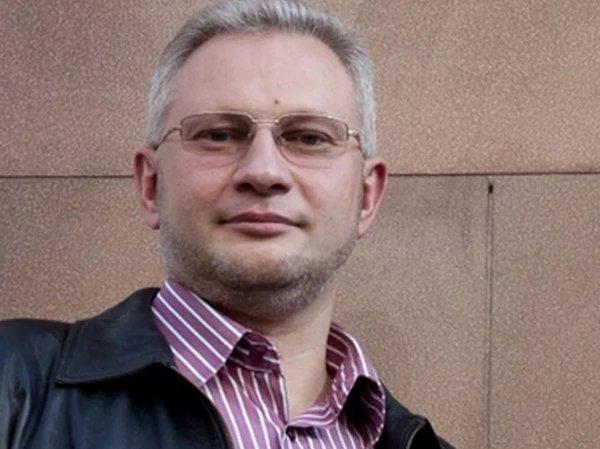 """Экс-ведущий программы """"Суд идет"""" получил 7 лет по обвинению в мошенничестве"""