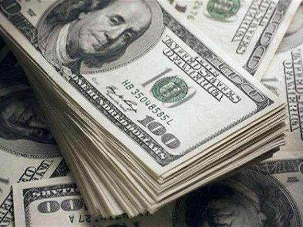 "Курс доллара на сегодня, 4 апреля 2018: доллару пообещали ""жесточайший месяц"" - прогноз эксперта"