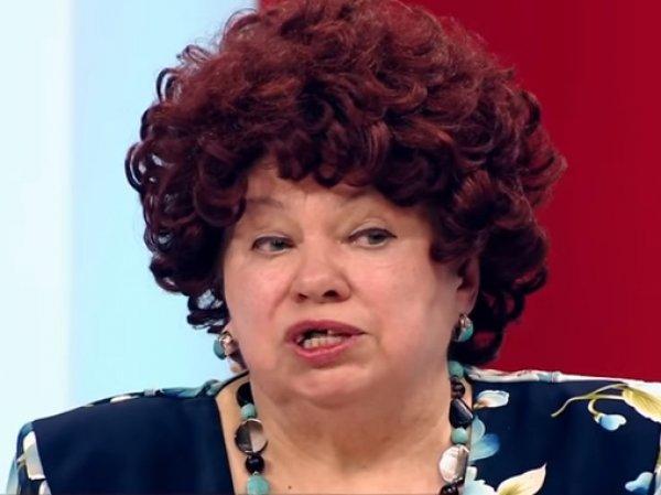 """Основательница """"Властелины"""" рассказала, как оставила Пугачеву без $1,75 млн"""