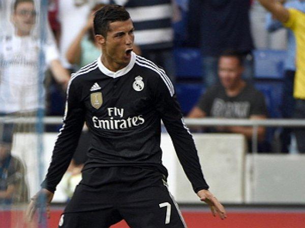 «Бавария» – «Реал»: счет 1:2, обзор матча от 25.04.2018, видео голов, результат (ВИДЕО)
