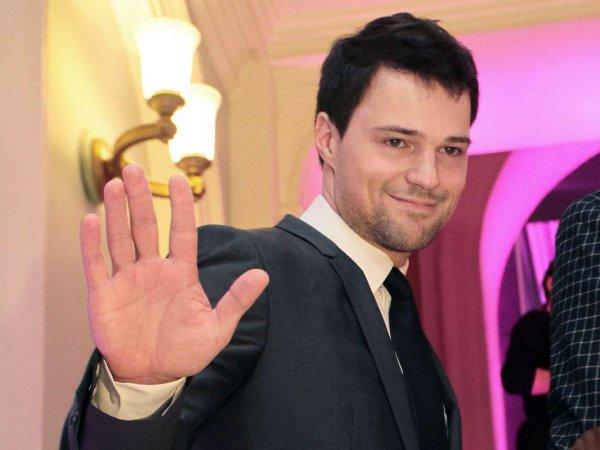"""""""Сплошная ненависть и хамство"""": Козловский посетовал на ненависть россиян"""