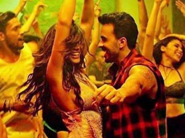 Клип на песню Despacito впервые в истории YouTube набрал 5 миллиардов просмотров