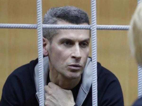 СМИ узнали, за что арестовали миллиардера Зиявудина Магомедова
