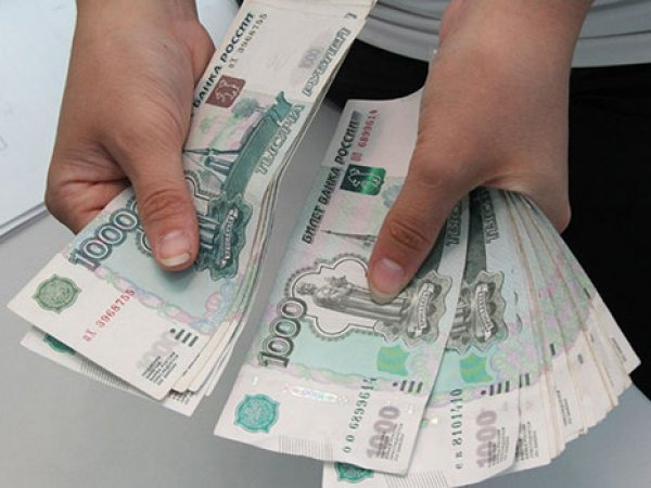 Курс доллара на сегодня, 5 апреля 2018: сколько потеряет рубль к середине апреля, выяснили эксперты
