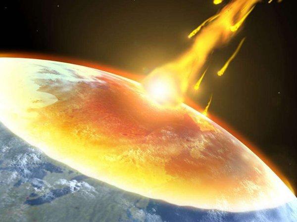 """Конец света будет """"рано или поздно"""": ученые представили новый сценарий Апокалипсиса"""