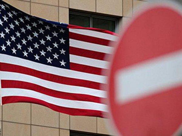 США готовы ввести санкции против олигархов из России