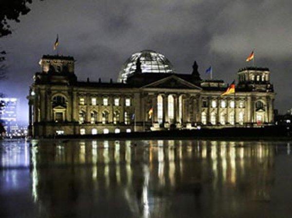 Эксперты: компании Германии потеряют миллиарды долларов из-за санкций США против РФ