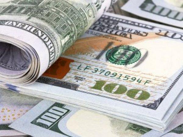 Курс доллара на сегодня, 3 апреля 2018: к лету курс доллара может подняться до 60 рублей - эксперты