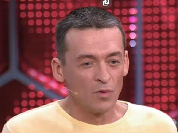 Приятель Тимура Еремеева заявил, что отсидел за него в тюрьме из-за наркотиков