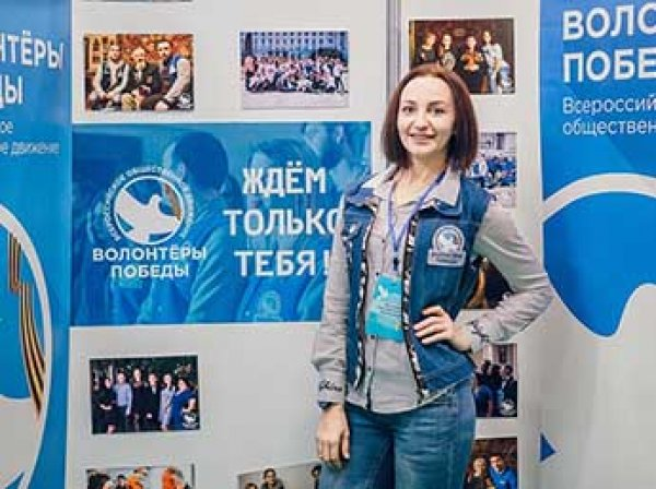 "На Украине ""доверенному лицу Путина"" предъявили обвинение в госизмене"