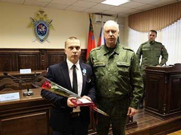 Кемерово, последние новости сегодня 1.04.2018: родственники жертв пожара в ТРЦ представили свою версию трагедии
