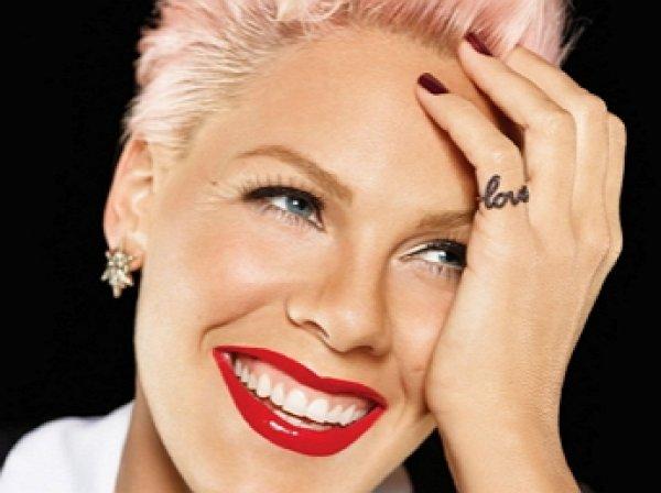 Названа самая красивая женщина по версии журнала People