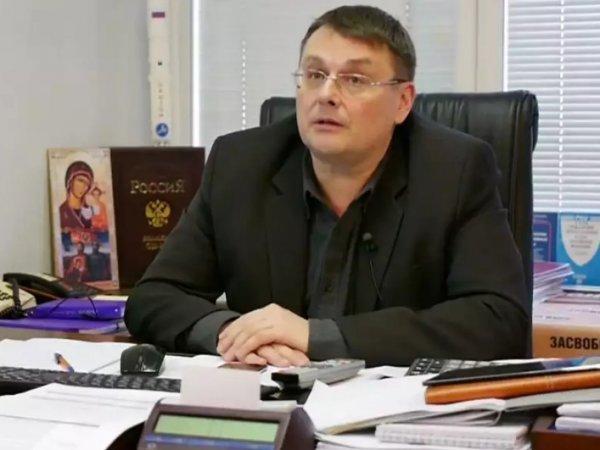 Депутат Госдумы объяснил высокую смертность в Псковской области безразличием к Отечеству