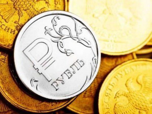 Курс доллара на сегодня, 5 апреля 2018: рубль ушел в минус из-за нефти – эксперты