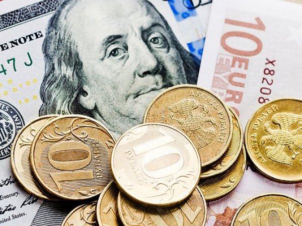 Курс доллара на сегодня, 24 апреля 2018: курса в 58 рублей за доллар ждать не стоит – прогноз эксперта