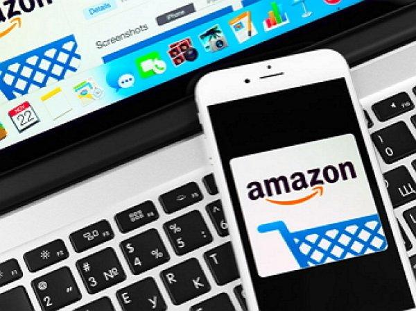 В борьбе с Telegram Роскомнадзор заблокировал около 2 миллионов IP-адресов Amazon и Google