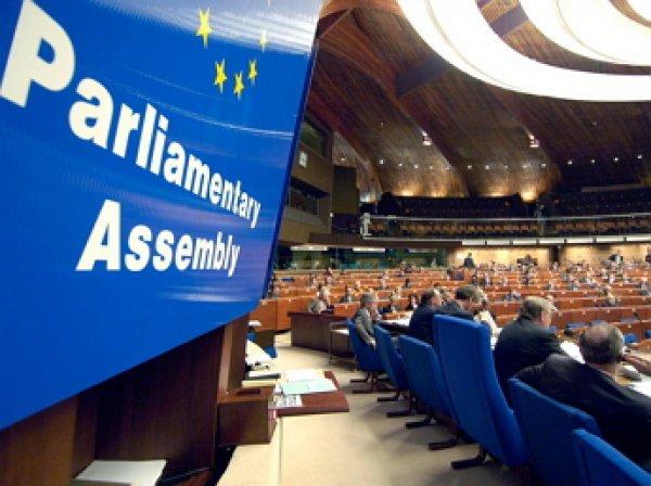 Генсек Совета Европы пригрозил наказать Россию за невыплату взносов