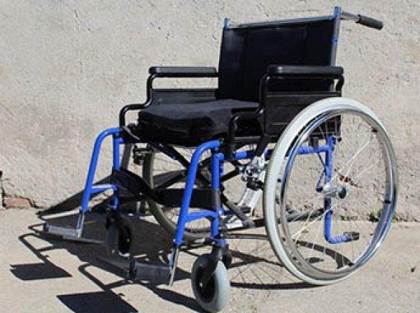 В России утверждены новые правила получения инвалидности